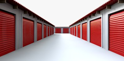 Choosing the Right Storage Space for You